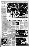 Kerryman Friday 06 July 1990 Page 20