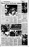 Kerryman Friday 06 July 1990 Page 21