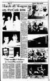 Kerryman Friday 06 July 1990 Page 22