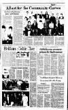 Kerryman Friday 06 July 1990 Page 23