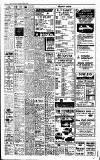 Kerryman Friday 06 July 1990 Page 24