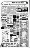 Kerryman Friday 06 July 1990 Page 25