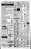 Kerryman Friday 06 July 1990 Page 26