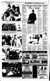 Kerryman Friday 06 July 1990 Page 28