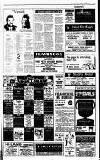 Kerryman Friday 06 July 1990 Page 29