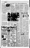 Kerryman Friday 06 July 1990 Page 30