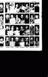 Kerryman Friday 06 July 1990 Page 33