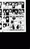 Kerryman Friday 06 July 1990 Page 37