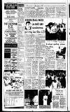 Kerryman Friday 27 July 1990 Page 2