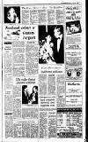 Kerryman Friday 27 July 1990 Page 3