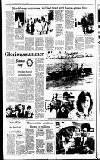 Kerryman Friday 27 July 1990 Page 4