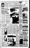 Kerryman Friday 27 July 1990 Page 5