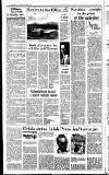Kerryman Friday 27 July 1990 Page 6