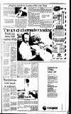 Kerryman Friday 27 July 1990 Page 7