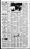 Kerryman Friday 27 July 1990 Page 8