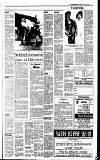 Kerryman Friday 27 July 1990 Page 9