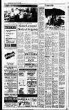 Kerryman Friday 27 July 1990 Page 10