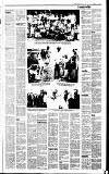 Kerryman Friday 27 July 1990 Page 11