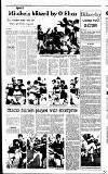 Kerryman Friday 27 July 1990 Page 12