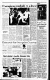 Kerryman Friday 27 July 1990 Page 13