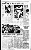Kerryman Friday 27 July 1990 Page 14