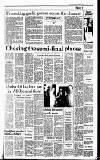 Kerryman Friday 27 July 1990 Page 15