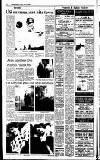 Kerryman Friday 27 July 1990 Page 16