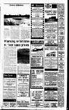 Kerryman Friday 27 July 1990 Page 17