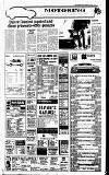 Kerryman Friday 27 July 1990 Page 19