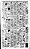 Kerryman Friday 27 July 1990 Page 20