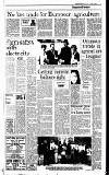 Kerryman Friday 27 July 1990 Page 21