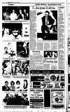 Kerryman Friday 27 July 1990 Page 22