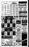 Kerryman Friday 27 July 1990 Page 23