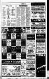 Kerryman Friday 27 July 1990 Page 24
