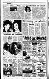 Kerryman Friday 27 July 1990 Page 25