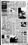 Kerryman Friday 03 August 1990 Page 2