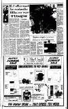 Kerryman Friday 03 August 1990 Page 3