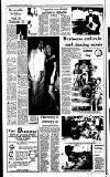 Kerryman Friday 03 August 1990 Page 4