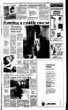 Kerryman Friday 03 August 1990 Page 7