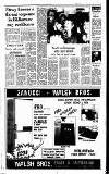 Kerryman Friday 03 August 1990 Page 9