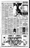Kerryman Friday 03 August 1990 Page 11