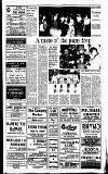 Kerryman Friday 03 August 1990 Page 12