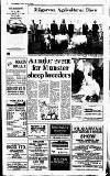 Kerryman Friday 03 August 1990 Page 14