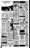Kerryman Friday 03 August 1990 Page 17