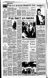 Kerryman Friday 03 August 1990 Page 18