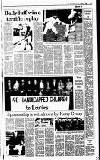 Kerryman Friday 03 August 1990 Page 21