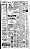 Kerryman Friday 03 August 1990 Page 22