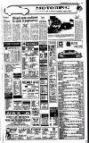 Kerryman Friday 03 August 1990 Page 23