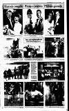 Kerryman Friday 03 August 1990 Page 25