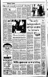 Kerryman Friday 03 August 1990 Page 26